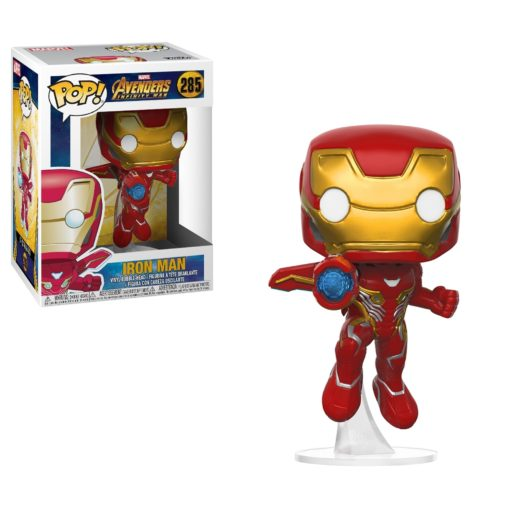 funko-pop-marvel-avengers-infinity-war-iron-man