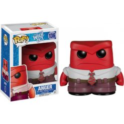 funko-pop-inside-out-anger