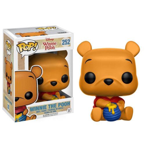 funko-pop-disney-winnie-the-pooh