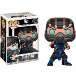 funko-pop-games-mortal-kombat-subzero