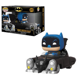 funko-pop-rides-batman-80th-1950-batmobile