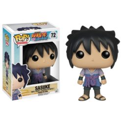 funko-pop-animation-naruto-shippuden-sasuke