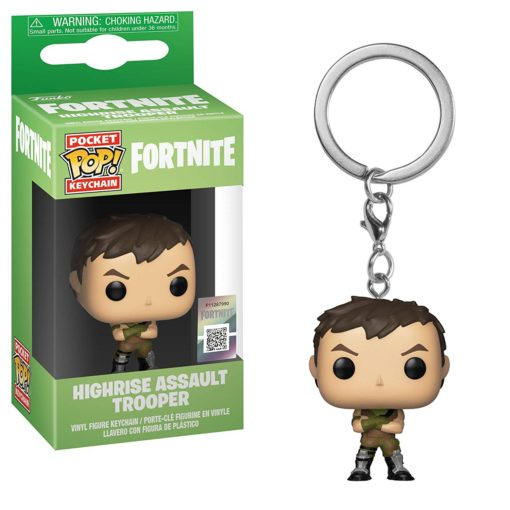 funko-pocket-pop-keychain-fortnite-high-rise-assault-trooper