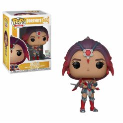 funko-pop-games-fortnite-valor