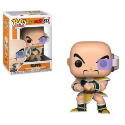 funko-pop-animation-dragon-ball-z-nappa