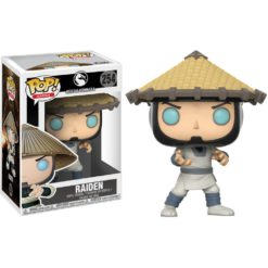 funko-pop-games-mortal-kombat-raiden