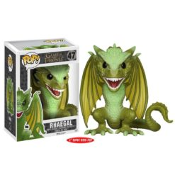 funko-pop-game-of-thrones-rhaegal