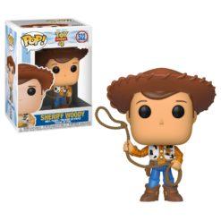 funko-pop-disney-toy-story-4-sheriff-woody