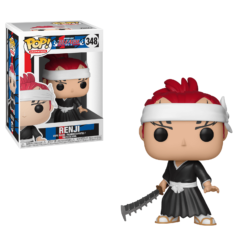 funko-pop-animation-bleach-renji