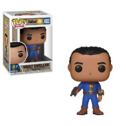 funko-pop-games-fallout-76-vault-dweller