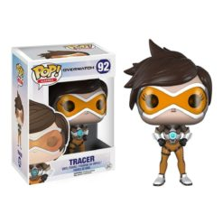 funko-pop-games-overwatch-tracer
