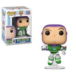 funko-pop-disney-toy-story-4-buzz-lightyear