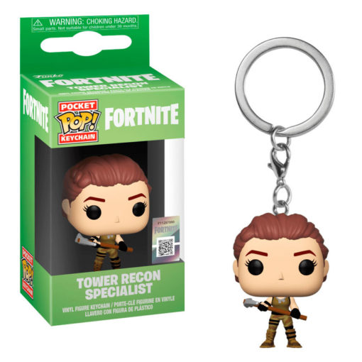 funko-pocket-pop-games-fortnite-tower-recon-specialist