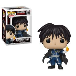 funko-pop-animation-full-metal-alchemist-roy-mustang