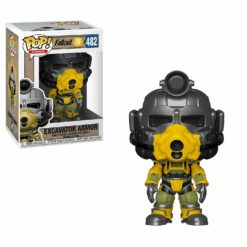 funko-pop-games-fallout-76-excavator-armor