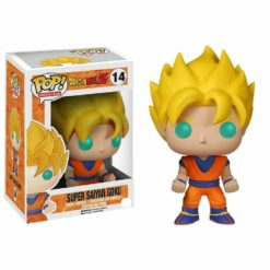 funko-pop-animation-dragon-ball-z-super-saiyan-goku