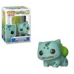 funko-pop-pokemon-bulbasaur