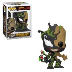 funko-pop-marvel-venom-venomized-groot
