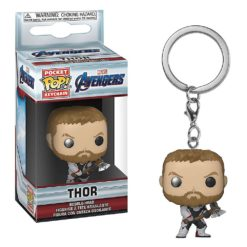 funko-pocket-pop-marvel-avengers-endgame-thor-keychain