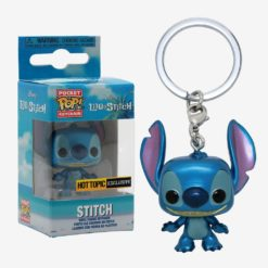 funko-pocket-pop-disney-lilo-stitch-metallic-keychain