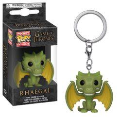 funko-pocket-pop-keychain-game-of-thrones-rhaegal