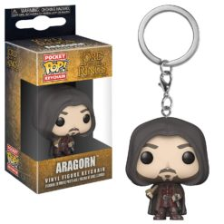 funko-pocket-pop-movies-lord-of-the-rings-aragon-keychain