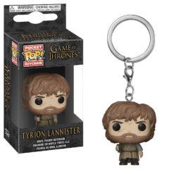 funko-pocket-pop-keychain-game-of-thrones-tyrion-lannister
