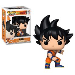 funko-pop-animation-dragon-ball-z-goku-action-pose