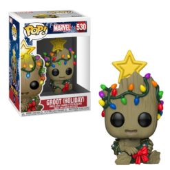 funko-pop-marvel-holiday-groot-with-wreath
