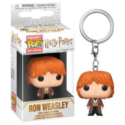funko-pocket-pop-keychain-ron-weasley-yule-ball