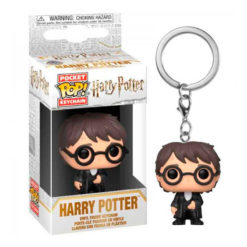 funko-pocket-pop-keychain-harry-potter-yule-ball