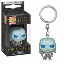 funko-pocket-pop-game-of-thrones-white-walker-keychain