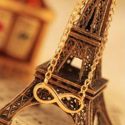 Gold-Silver-Bracelets