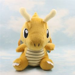 dragonite-go-toy
