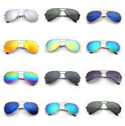 fashion-sunglasses-shades