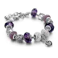 lucky-clover-purple