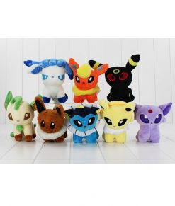 pokemon-plush-toys