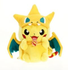 stuffed-charizard-plush