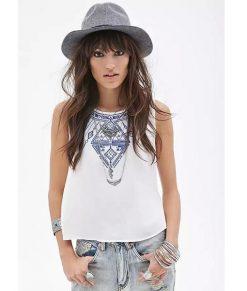 summer-fashion-women