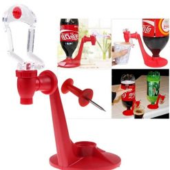 dispenser-cola-beverage