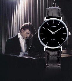 wristwatch-men-for-him