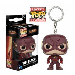 pocket-keychain-funko-pop-the-flash