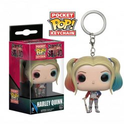 harley-quinn-funko-keychain-pocket