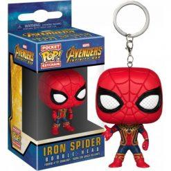 funko-pocket-pop-avengers-infinity-war-iron-spider-figure-keychain