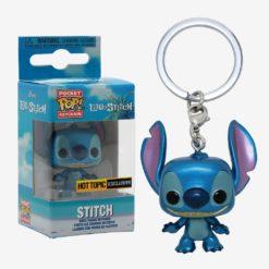 funko-pocket-pop-disney-lilo-stitch-metallic-keychain